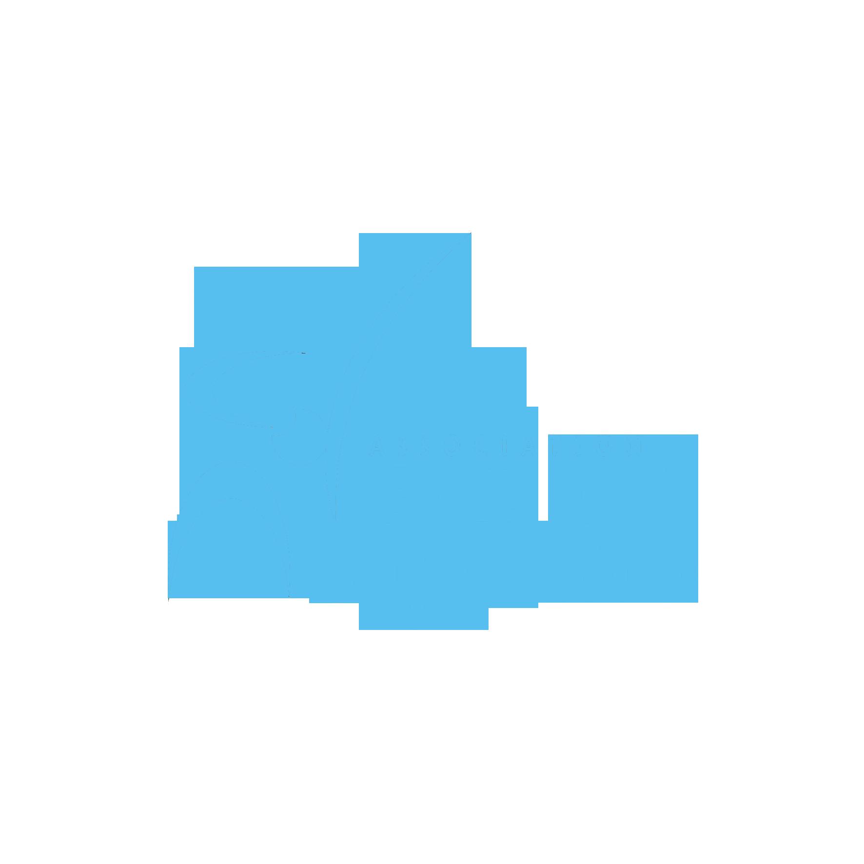 Azul Capoeira