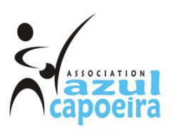 Association Azul Capoeira