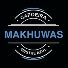 Espace Makhuwas Yverdon